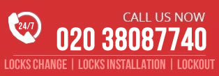contact details Tulse Hill locksmith 020 3808 7740