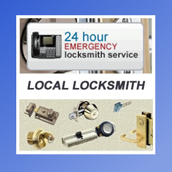 Emergency Locksmith West Dulwich