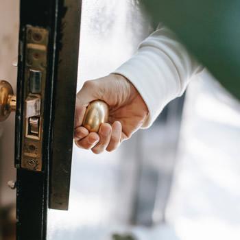 Emergency Locksmith Dulwich
